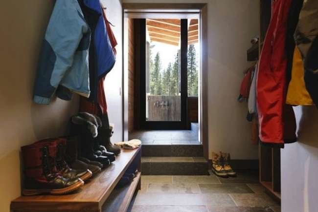 "Bob Vila's 10 ""Must Do"" Projects for February"
