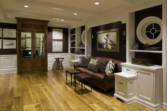 11 Tried-and-True Ways to Care for Hardwood Floors