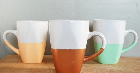 Paint-dipped-mugs-the-merrythought