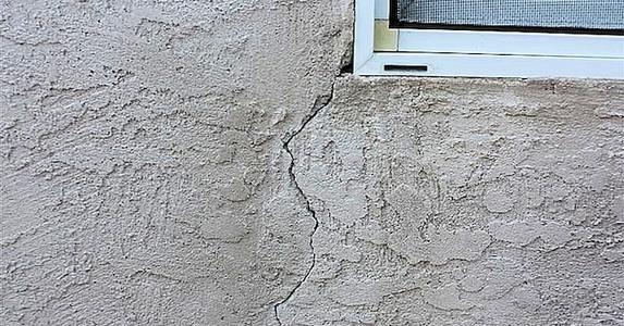 How To Repair Stucco Bob Vila