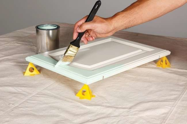 Paint Like a Pro: 8 Clever New Tools Under $10