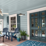 12 Exterior Paint Colors to Help Sell Your House