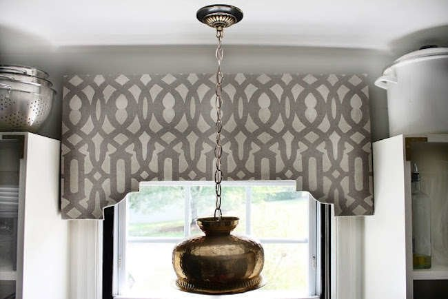 13 DIY Window Treatments to Dress Up Your Space