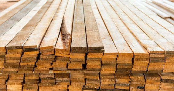10 Best Woods for Woodworking (According to a Pro) - Bob Vila