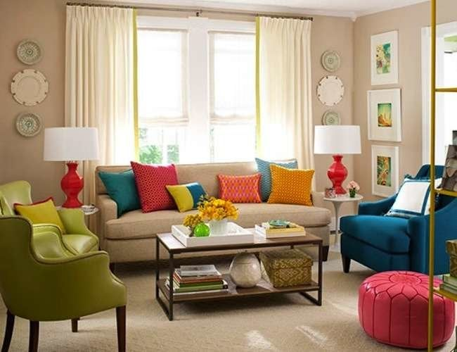 Couch Surfing: Top 10 Tips for Choosing the Perfect Sofa