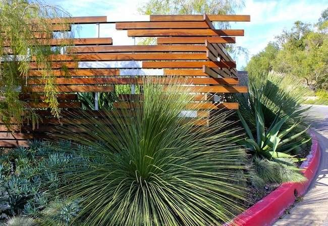 Fence Styles: 10 Popular Designs to Consider