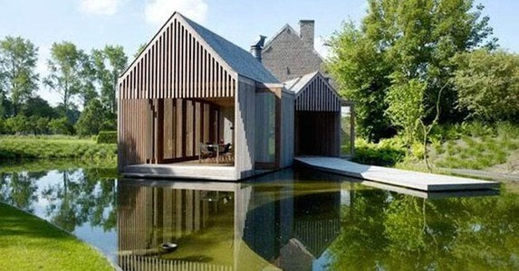Center-of-lake-green-home-design-ideas-1