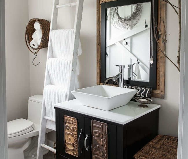 Before and After: 7 Stunning Bathroom Makeovers