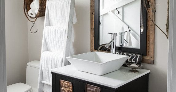 2014-bathroom-vanity-1221