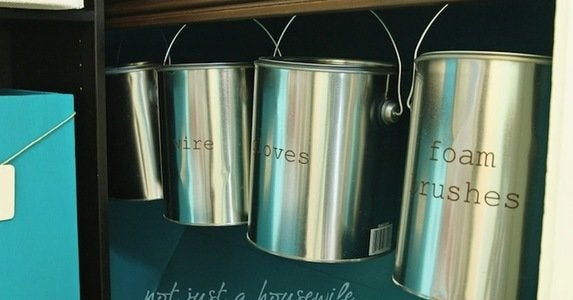 Paint can storage 1024x682