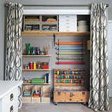 "10 ""Zero Dollar"" Storage Hacks"