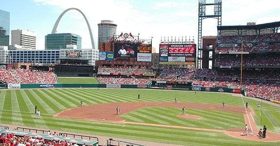 Baseball_cover_photo