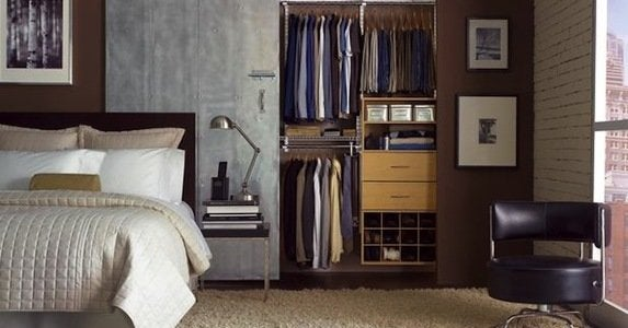 Ci-rubbermaid_white-man-loft-closet_s4x3_lg