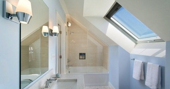 2641264c02332a9f 4966 w660 h439 b0 p0  beach style bathroom 1