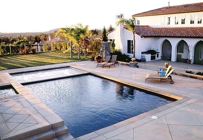 10 Energy-Wise Ways to Lower Your Pool Maintenance Costs