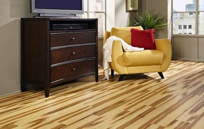6 Fall Flooring Trends to Look Forward To