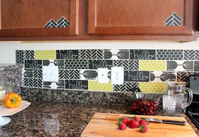 Renovate Your Rental: 9 Kitchen Upgrades You Can Make