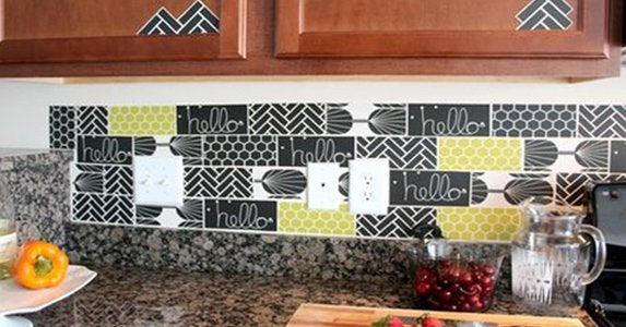 Rental kitchen   cover