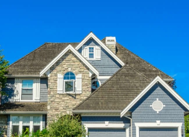 12 Reasons Why Your House Isn't Selling