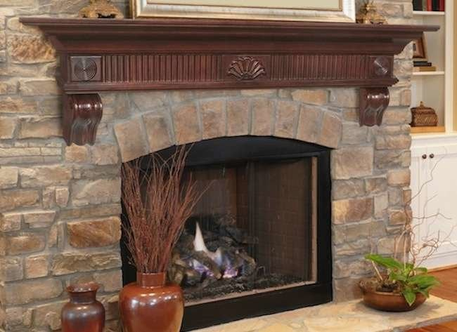 "Bob Vila's 10 ""Must Do"" Projects for October"