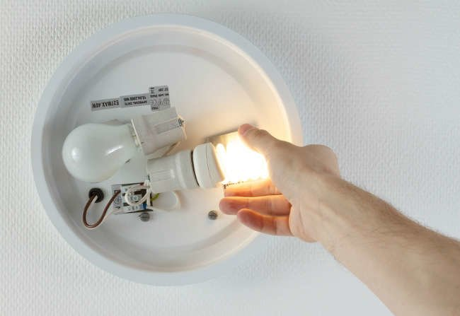 The 1-Hour Home Energy Audit That Can Save You Money Every Month