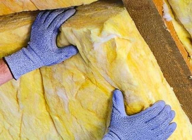 The Pros and Cons of Today's Most Popular Insulation
