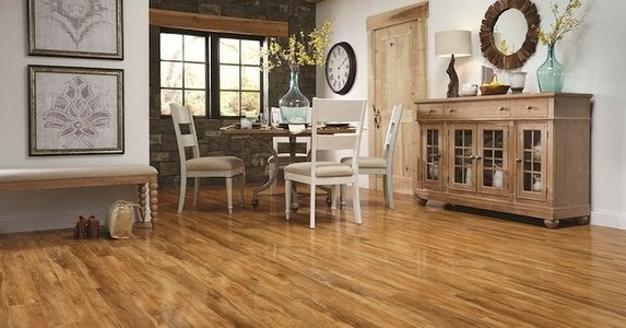 Laminate-flooring-ideas