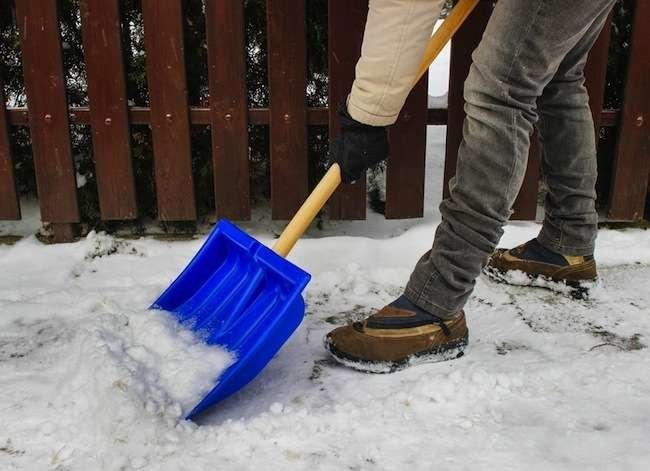 8 Quick Tips for Solving Winter Woes