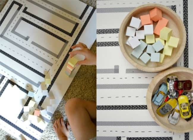 Banish Boredom with 7 Kid-Friendly DIY Projects
