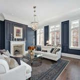 7 Classic Paint Colors That Never Fail