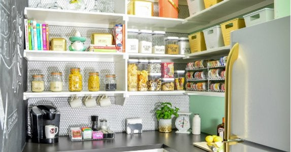 Beforeafter pantry02