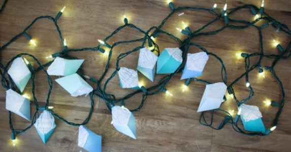 Christmas_lights_-cover