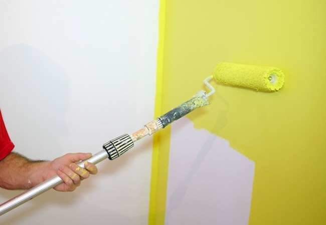 10 Top Tips to Make Any Paint Job Go Faster