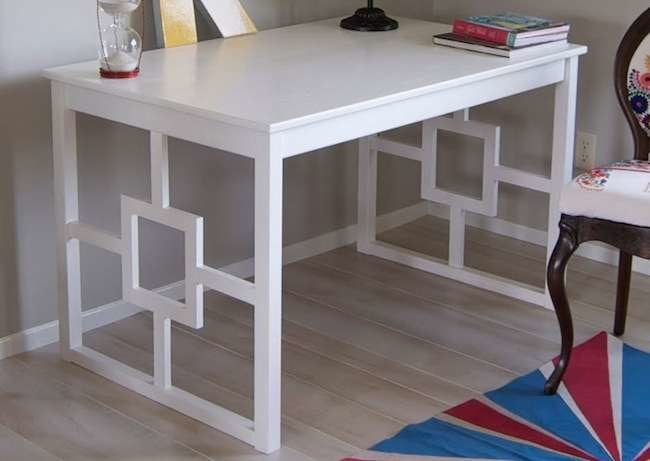 16 Ingenious IKEA Hacks