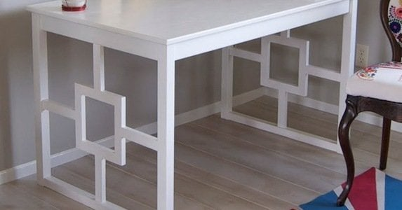 10 ingenious ikea hacks