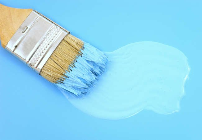 The 8 Painting Mistakes Almost Everyone Makes