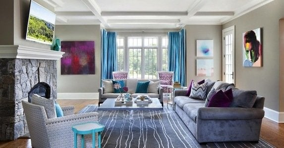 Claire-paquin_overlook-family-room.jpg.rend.hgtvcom.1280.853