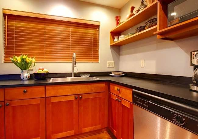 "Bob Vila's 10 ""Must Do"" February Projects"