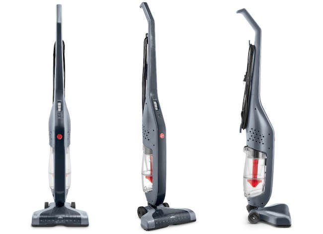 Editors' Picks: Today's Top 7 Vacuum Cleaners