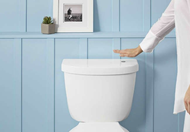 8 Cutting-Edge Components for Your Dream Bathroom