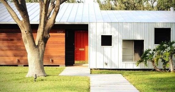 Casa-westway-exterior