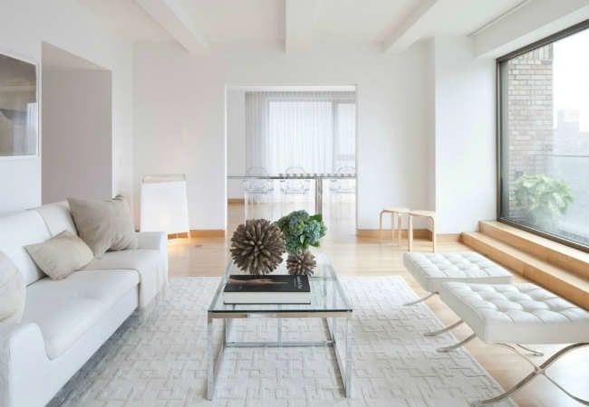 Boost Natural Light At Home 8 Bright Ideas Bob Vila