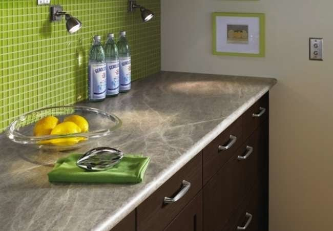 7 Ways to Skimp on a Kitchen Renovation