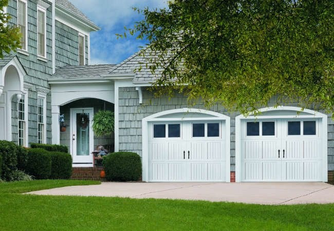 7 Things Every Great Garage Needs