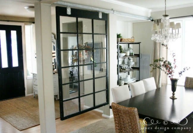 7 New Ways to Use Old Windows