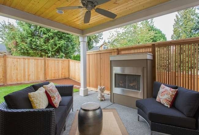 "Bob Vila's 10 ""Must Do"" April Projects"