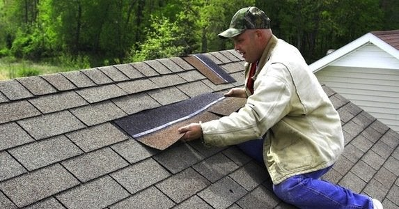 Replace_roof_-_cover