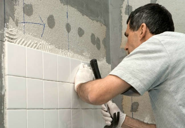 7 Mistakes Not to Make in Your Bathroom Remodel