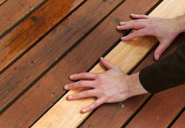 "Bob Vila's 10 ""Must Do"" Projects for May"