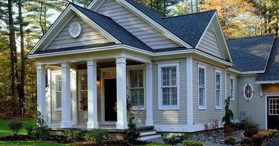 Exterior House Colors - 8 to Help Sell Your House - Bob Vila